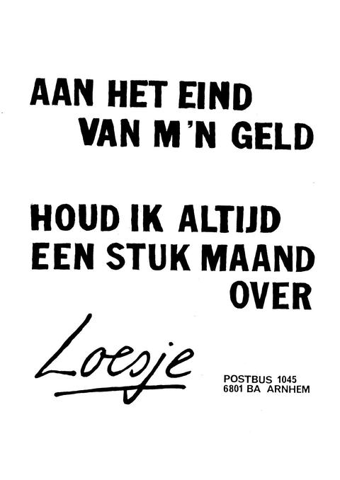NL8602_9